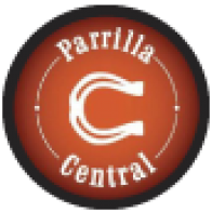 parrilla_central.png