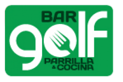 store_bar_golf.png