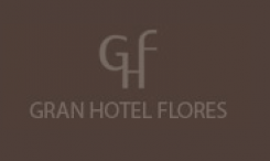 hotel_flores.PNG