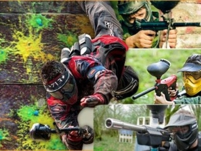paintball pque.jpg