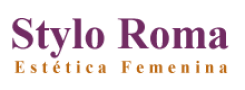 stylo_roma_logo.png