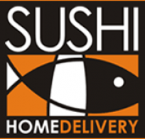 sushi_home.PNG