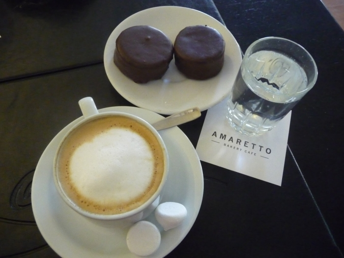 Amaretto Bakery Cafe.JPG